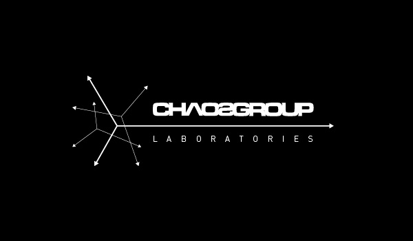 Meet Chaos Group Labs: LA's New CG Think Tank